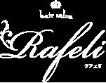 ラフェリ Rafeli