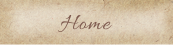 HOME【ラフェリ Rafeli】